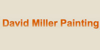 Website for Miller Painting