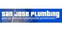 Website for San Jose Plumbing