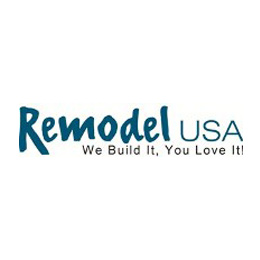 Website for Remodel USA