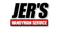 Website for Jer's Handyman Service