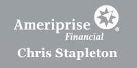 Website for Ameriprise Financial Services