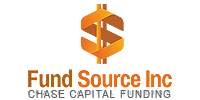 Website for Fund Source Inc Residential Mortgages