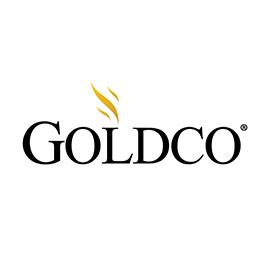Website for Goldco Precious Metals