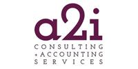Website for A2Integration