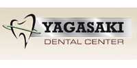 Website for Yagasaki Dental Center