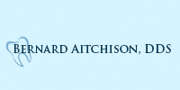 Website for Aitchison, Bernard DDS
