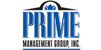 Website for Prime Management Group, Inc.