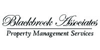 Website for Blackbrook Associates