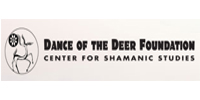 Website for Dance of the Deer Foundation