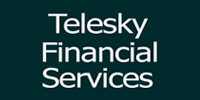 Website for Telesky Financial Services
