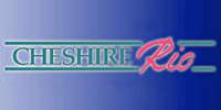 Website for Cheshire Rio Property Management Corporation