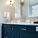 Residential_gallery.bath_4