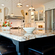 Residential_gallery.kitchen_4