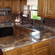 Residential_gallery.kitchen_3