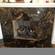 Saturnia_fireplace