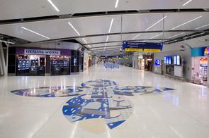 Airport-5