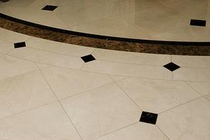 Floor-2a