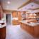 Kitchen-15b