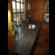 Kitchen-4a