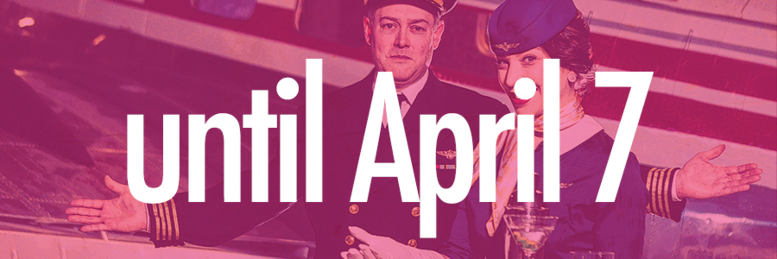 Normal2x until april 7 events sara kalke citadel theatre yegarts yeg edmonton yes slight of mind   pink