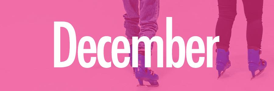 Skate events sara kalke template   pink