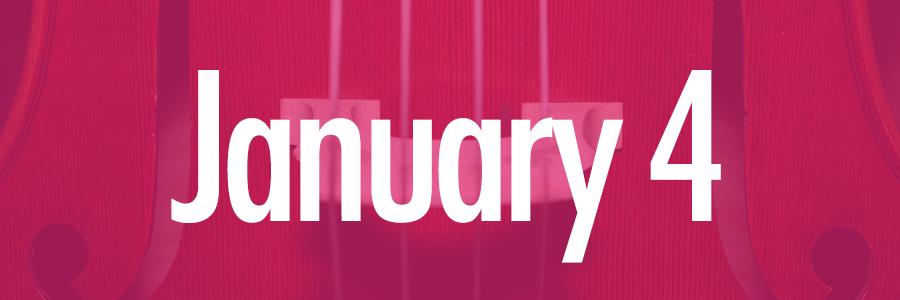 Jan 4 events sara kalke template   pink