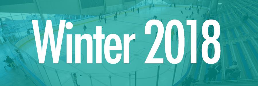 Winter 2018 events sara kalke template   teal