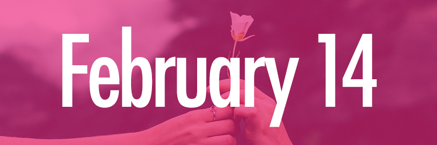 Feb 14 events sara kalke template   pink