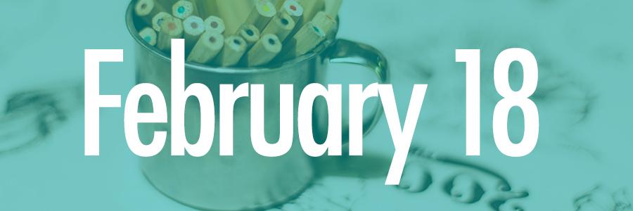 Feb 18 events sara kalke template   teal