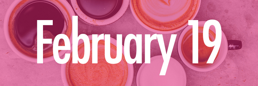 Feb 19 events sara kalke template   pink