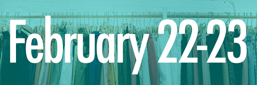 Feb2223 events sara kalke template   teal