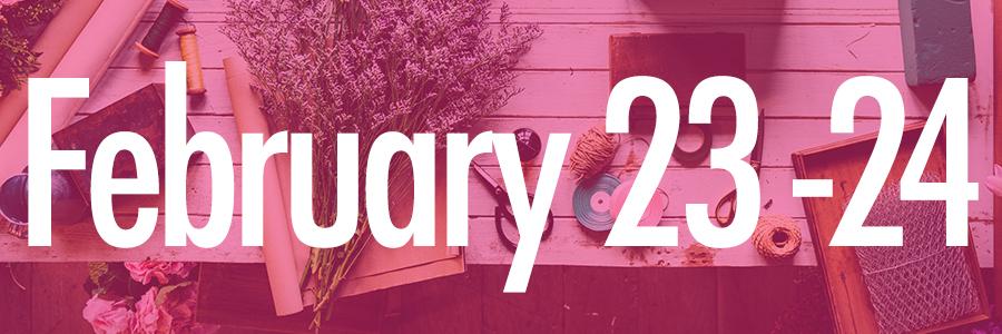 Feb2324 events sara kalke template   pink