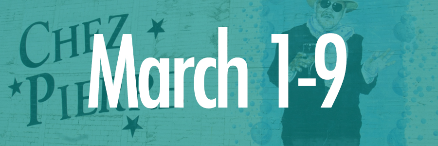 March 1 events sara kalke template   teal