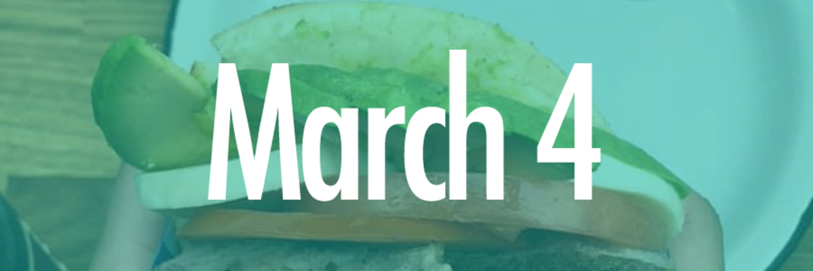 Normal2x march 4 events sara kalke template   teal