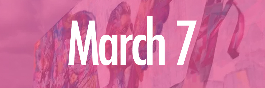 March 7 events sara kalke template   pink