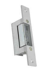 Electric Strike for Wood Frame Commercial Doors