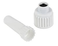 Bohle Needle Adaptor for UV Adhesive Bottle