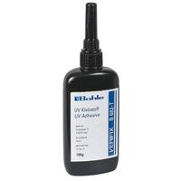 Bohle UV Adhesive B682-T (100 g)