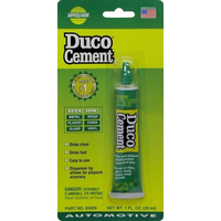 Duco Cement General Purpose Glue