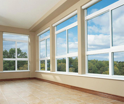 PVC Windows Photo Gallery