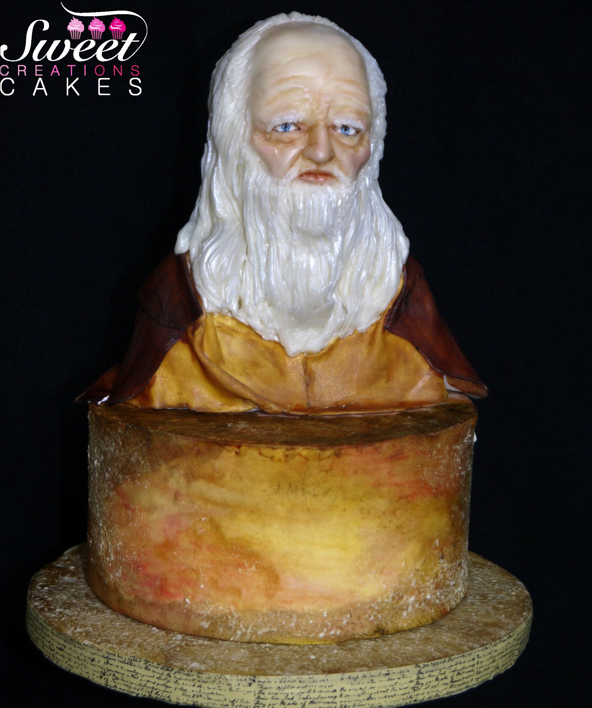 1.-Bouchra-Marir_Sweet-Creations-Cakes-_Self-Portrait-Leonardo-da-Vinci.JPG#asset:18146