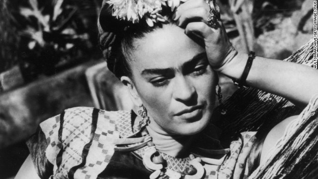 140717134225-frida-kahlo-photo-horizontal-gallery.jpg#asset:14548