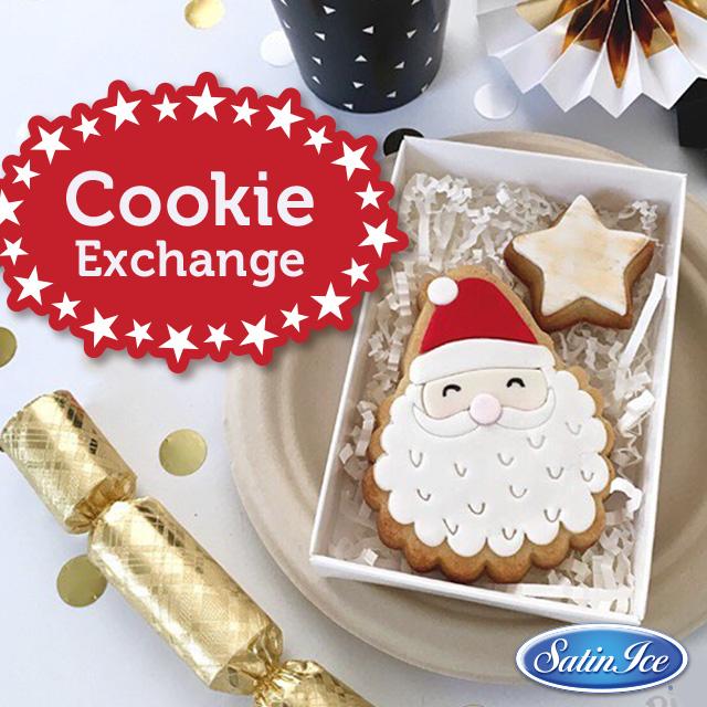 2017 Satin Ice Cookie Exchange V4 12 18