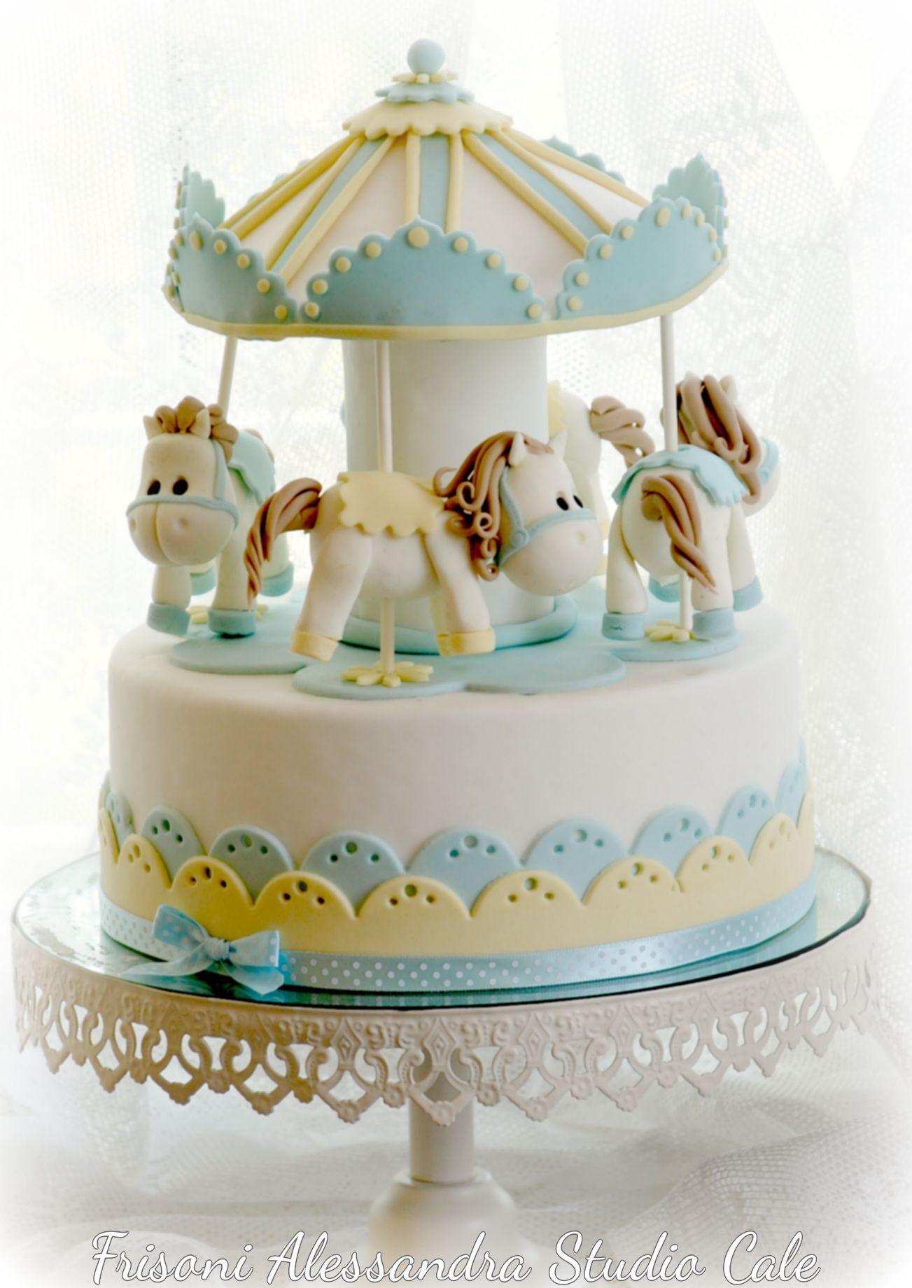 Alessandra-Frisoni-Frisoni-Alessandra-Studio-Cake-Birthday-Baby-19.jpg#asset:15694