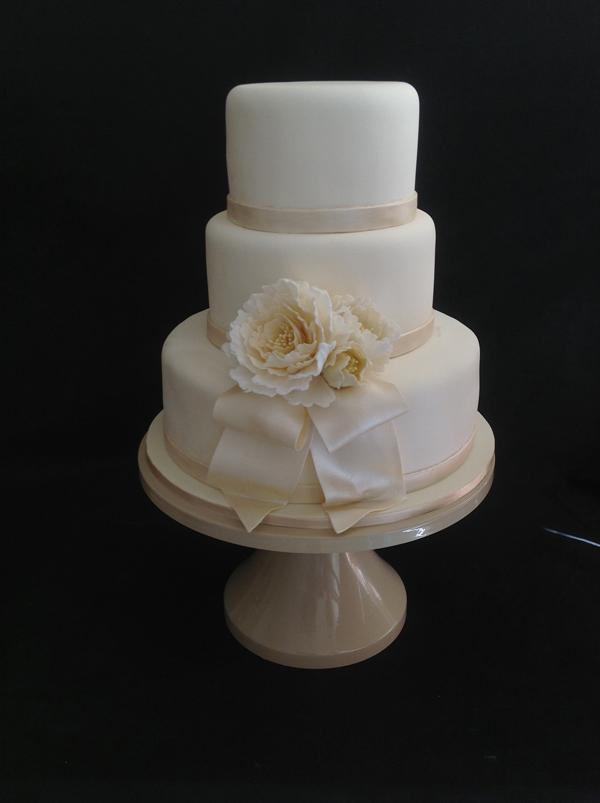 Ana-Elisa-Salinas-Wedding-Elegant.JPG#asset:15610