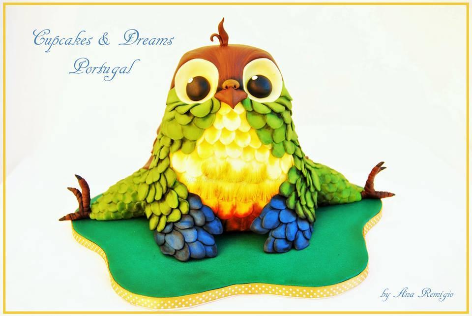Ana-Remigio_Cupcakes-Dreams-Portugal-2.jpg#asset:16126
