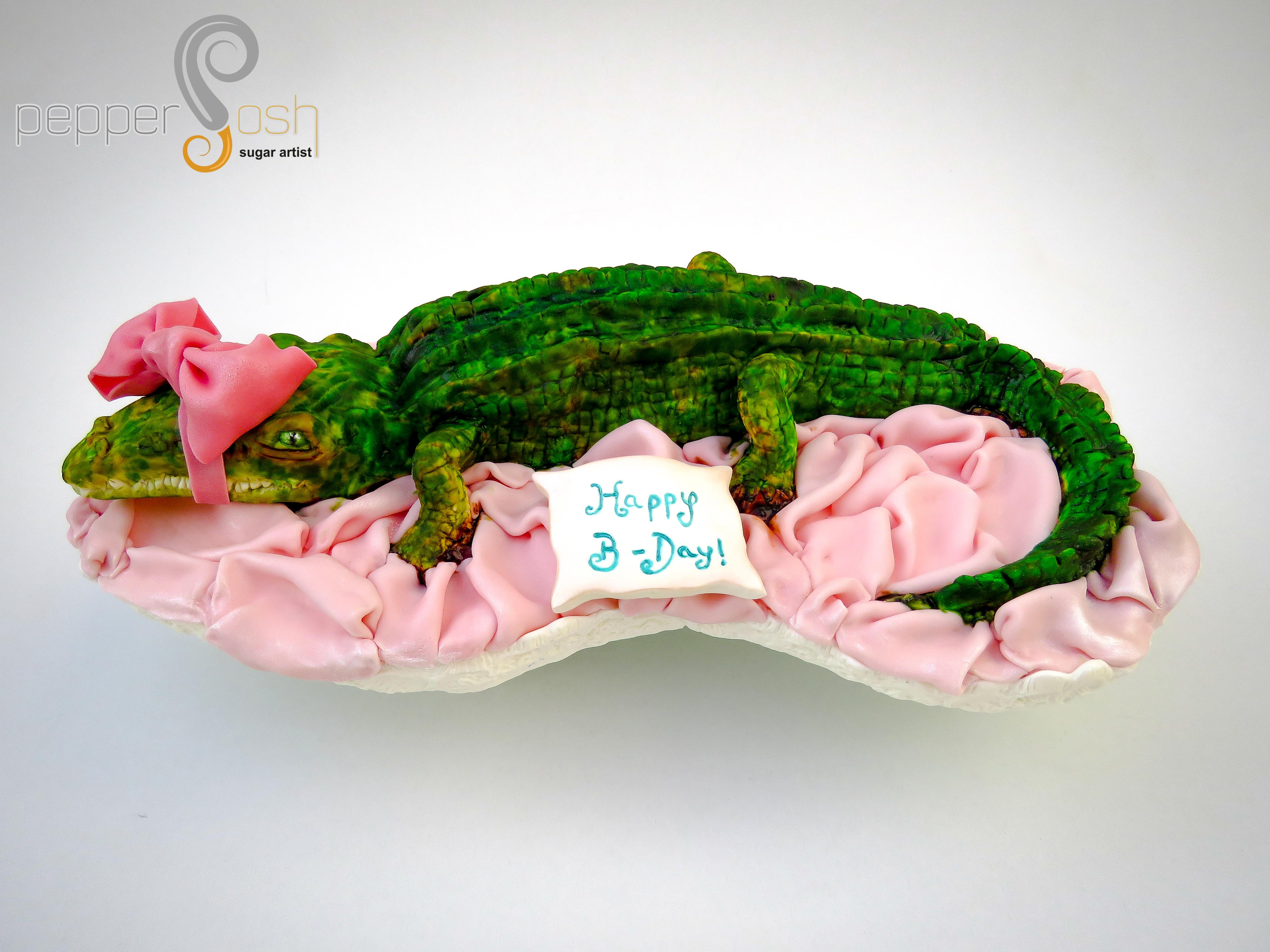Animal-Rights-Carla-Rodrigues-Pepper-Posh-Sugar-Artist-Crocodile.jpg#asset:13714