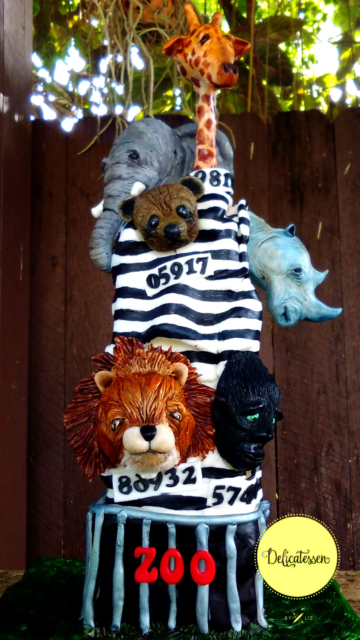 Animal-Rights-Lisbet-Lorenzo-de-la-Riva-Delicatessen-by-Liz-Zoo-Animals.jpg#asset:13723