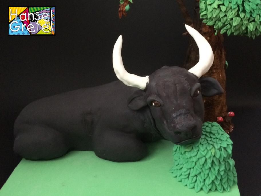 Animal-Rights-Maria-Mercedes-Gonzalez-Lagarma-Hansel-Gretel-Bull.png#asset:13725