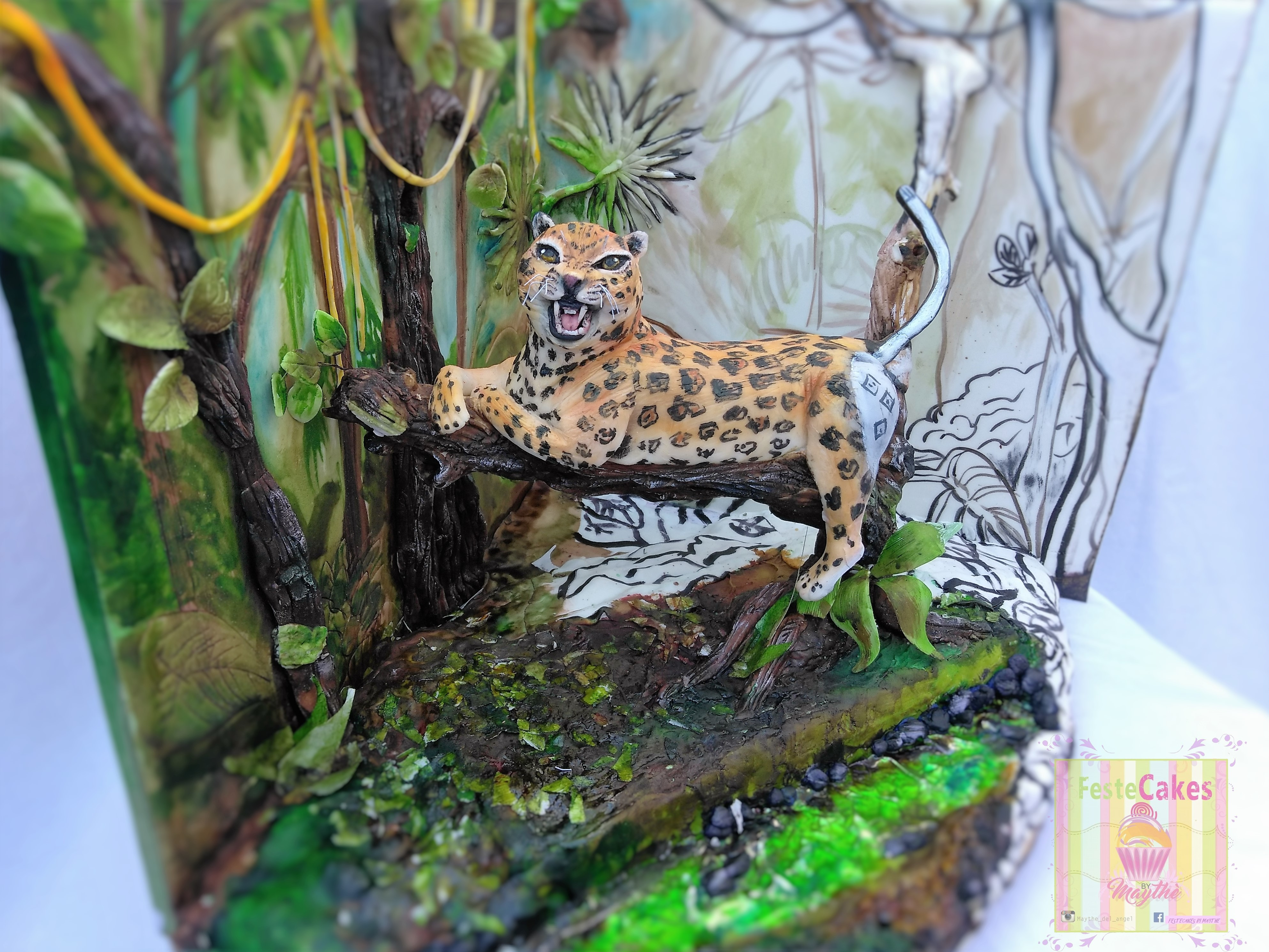 Animal-Rights-Maythe-Del-Angel-Festecakes-by-Maythe-Panthera-Onca.jpg#asset:13727
